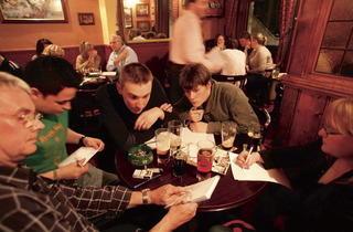 Time Out Pub Quiz008.jpg