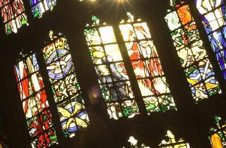 Westminster Abbey007.jpg