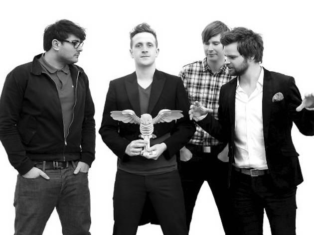 MUSIC_Futureheads_LastFMFestival_press2011.jpg