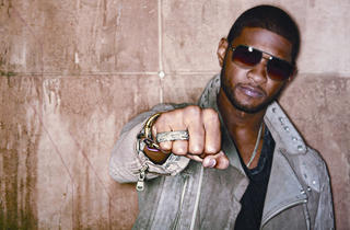 Music_Usher_press2011.jpg