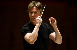 CLASSICAL_EsaPekkaSalonen_CREDIT_CliveBarda_Press2011.jpg