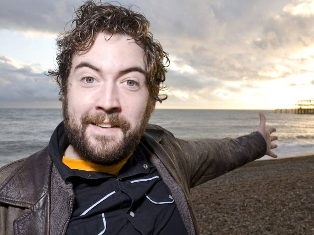 COMEDY_NickHelm_CREDIT_EdwardMoore_press2011.jpg