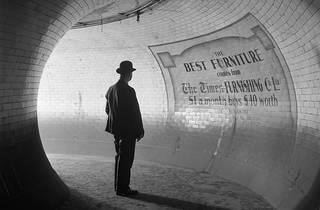 144 British Museum Underground Station.jpg