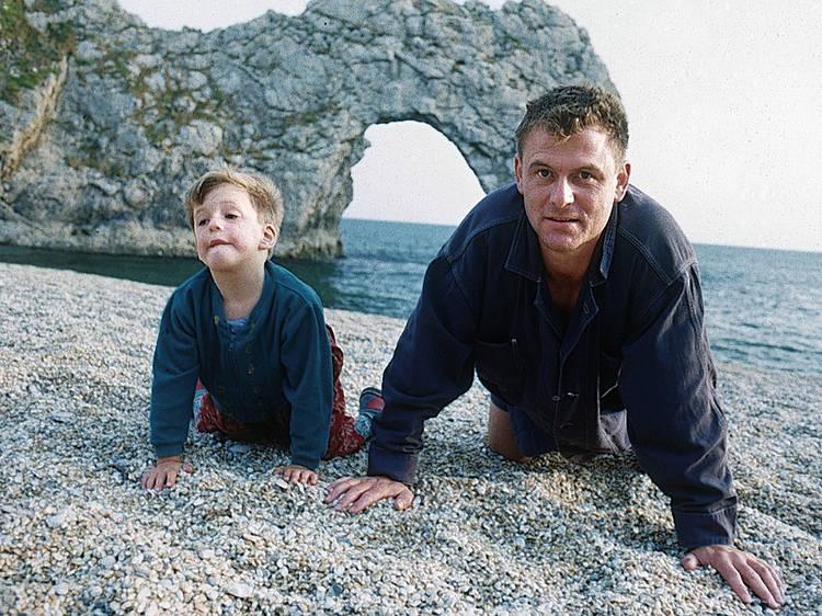 Gallivant (1996)