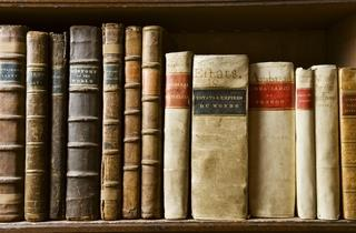 Books on shelf.jpg
