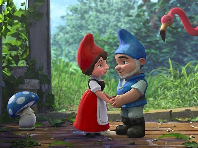 Gnomeo and Juliet.jpg