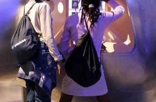 AT_sciencemuseum_CREDIT_Jonathan Perugia.jpg