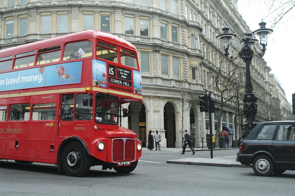 Routemaster012.jpg