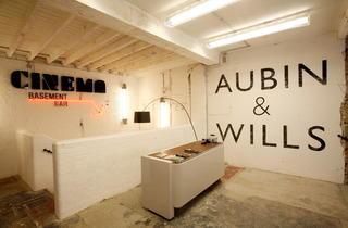 Aubin & Wills