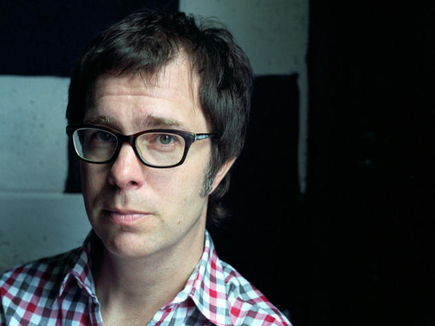 MUSIC_BenFolds_CREDIT_MichaelWilsonPress2011.jpg