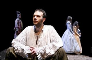 Theatre_AsYouLikeIt_CREDIT_NobbyClarkre_press2011.jpg