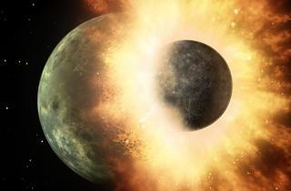 (© NASA/JPL-Caltech)