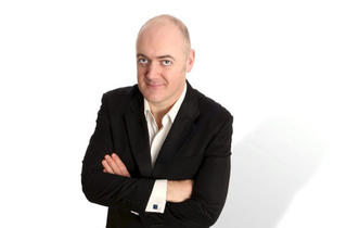 Comedy_DaraO'Briain_press2011.jpg