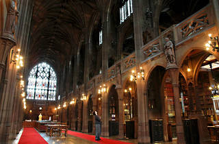 John Rylands library.jpg
