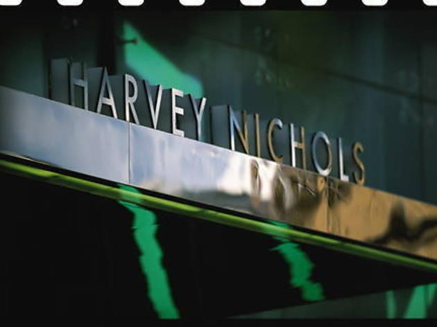 Harvey_Nichols.jpg