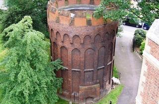Bruce Castle Museum
