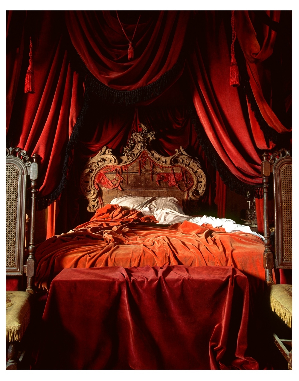 Dennis Severs House_CREDIT_James Brittain (1).jpg