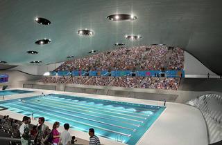 aquatics-centre-during-the-games-internal-.jpg