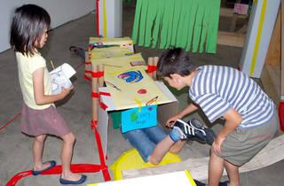 Play_Works1.jpg