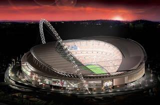 OLYMPICS_venue_WembleyStadium_press2011.jpg