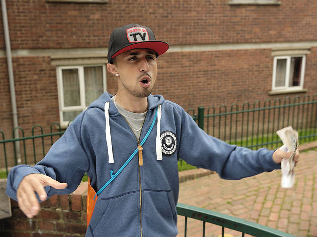 Adam-Deacon-as-Kay.jpg