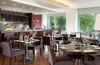 Island Restaurant & Bar