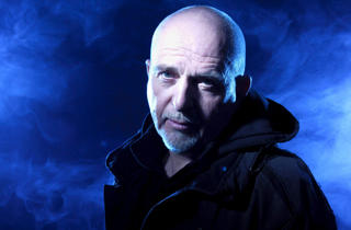 MUSIC_PeterGabriel_Press2011.jpg