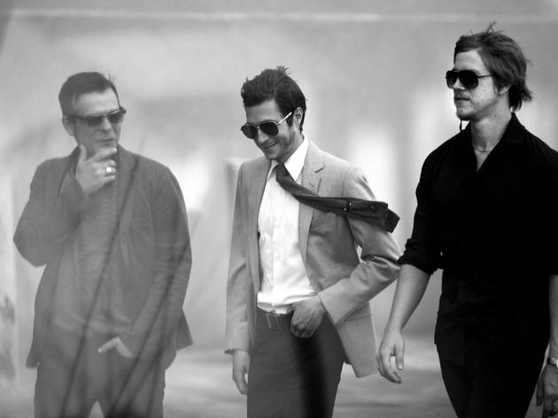 MUSIC_Interpol_press2011.jpg