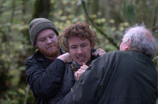 DSC6214_Briain, Aidan & Tommy McArdle.jpg