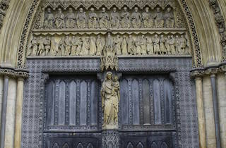 2 westminster abbey.jpg