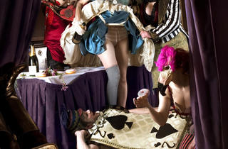 Mad Hatters-600px.jpg