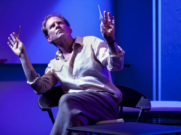 Theatre_The Consultant.jpg