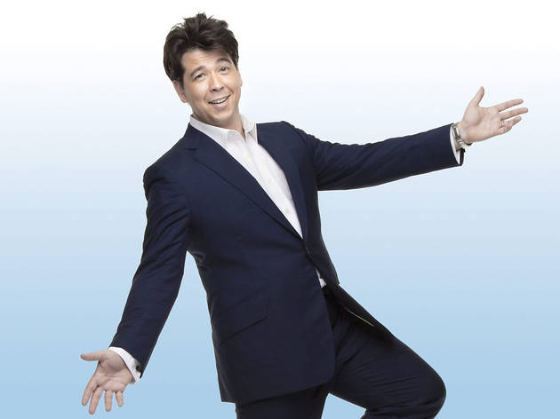 Comedy_MichaelMcIntyre_press2011.jpg