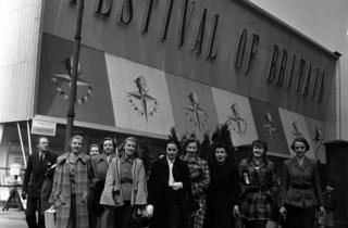Museum of 1951