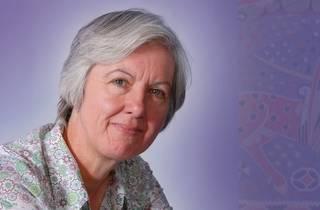 Judith Weir Study Day