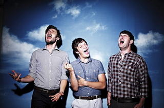 Music_FriendlyFires_CREDIT_DominicStorer_press2011.jpg