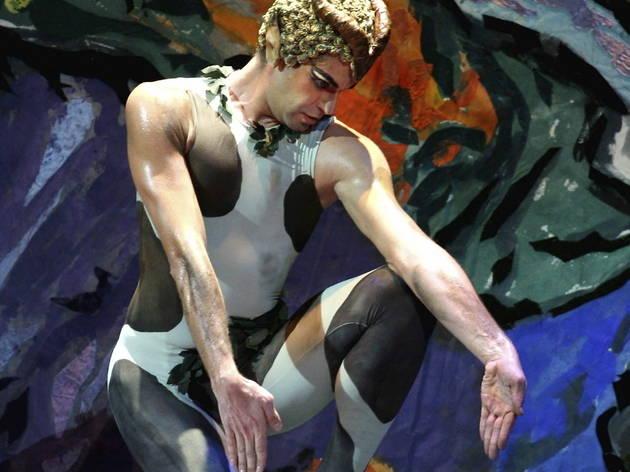 Dance_DiaghilevFestival_CREDIT_Alexasder&VeraDzhus_press2011.jpg