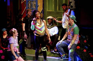 THEATRE_FunkItUPABoutNothing_press2011.jpg