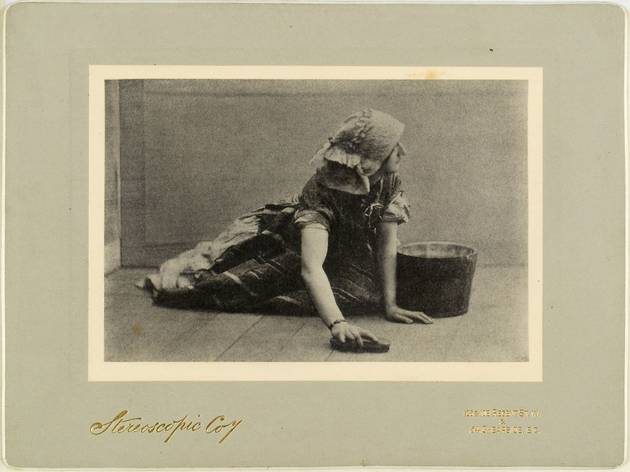 Family Day: Microbes and Me