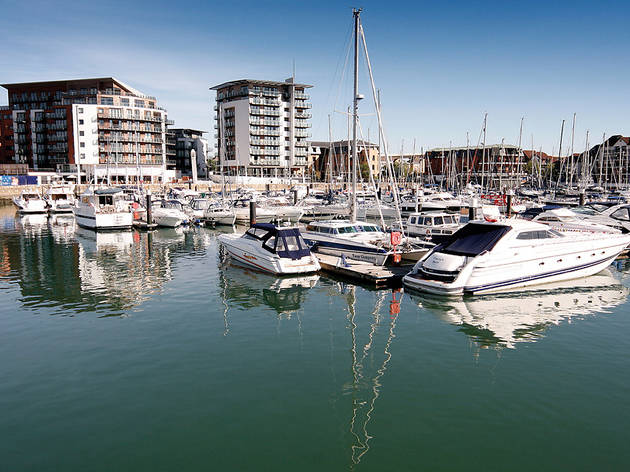 Southampton_OceanMarina_press2011.jpg