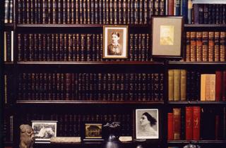 bookshelves3-600.JPG