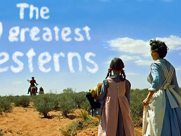 50 westerns 3.jpg
