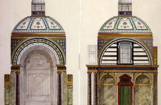 RIBA Library Drawings Collection' (3).jpg