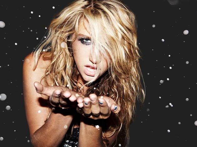 MUSIC_Kesha_Ke$ha_press2011.jpg