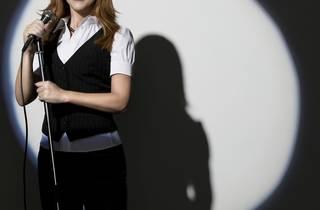 Kathy Griffin1.JPG