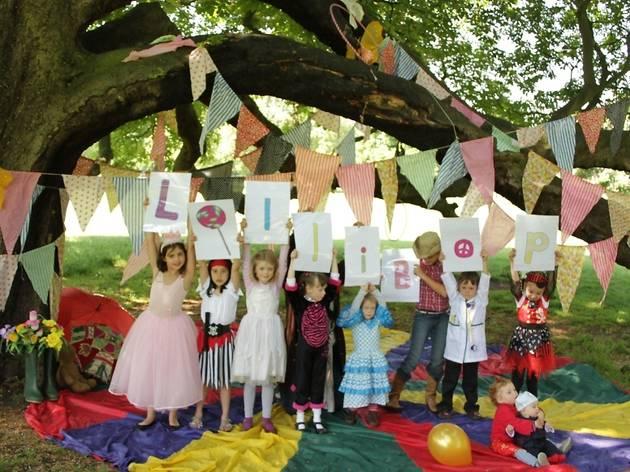 LolliBop kids holding letters.jpg