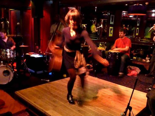 Dance_LondonTapJam_press2011.jpg