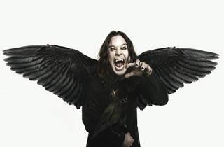 Music_Ozzy Osbourne.jpg