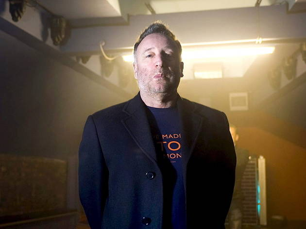 MUSIC_PeterHook_Credit_StevenBarker_Press2011.jpg