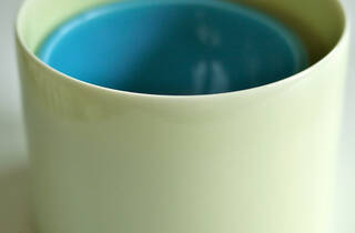 ND Two Bowls KY 11.jpg